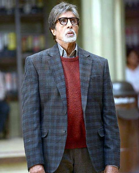 amitabh-bachchan-still-from-bhoothnath-returns_139339670300