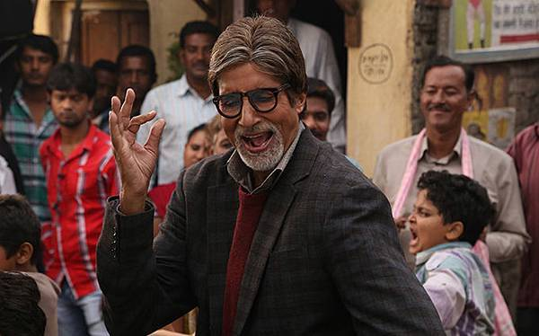 amitabh-bachchan-still-from-bhoothnath-returns_139341238100