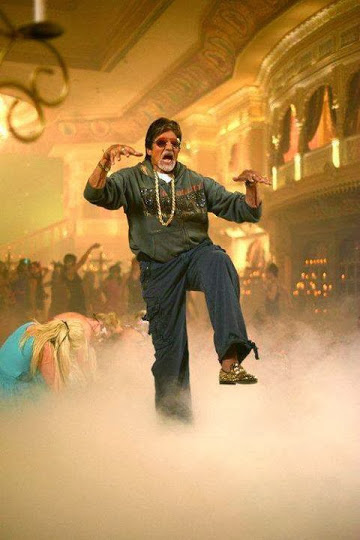 amitabh-bachchan-still-from-come-party-with-bhoothnath-song_139409535000