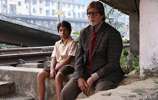 parth-bhalerao-amitabh-bachchan-still-from-bhoothnath-returns_139341238250
