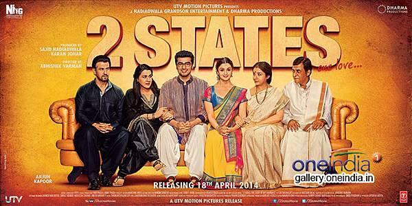 2-states-poster_139348343600