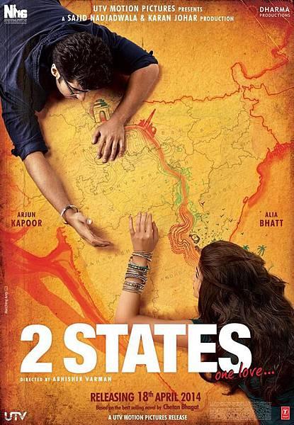 2-states-poster_139296427700
