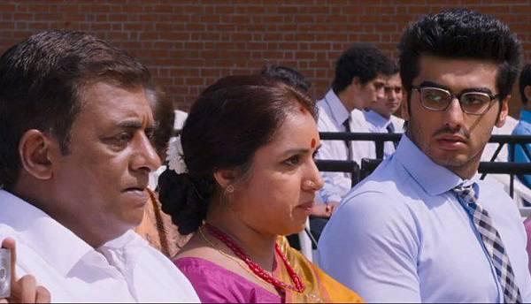 revathy-arjun-kapoor-still-from-film-2-states_139357404880