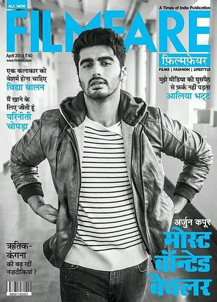 arjun_hindi_filmfare