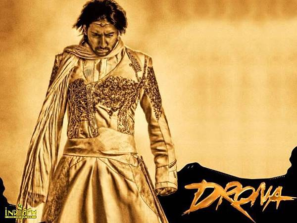 drona_0.preview