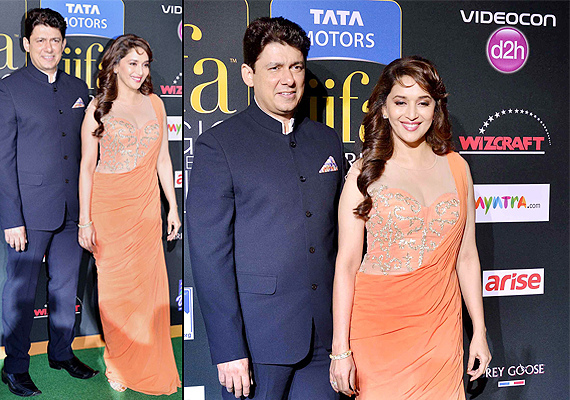 celebs-iifa-magic1