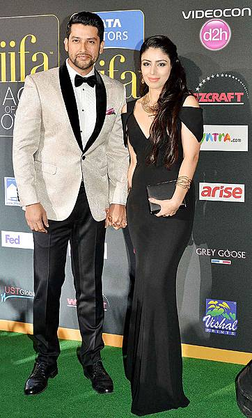 celebs-iifa-magic30