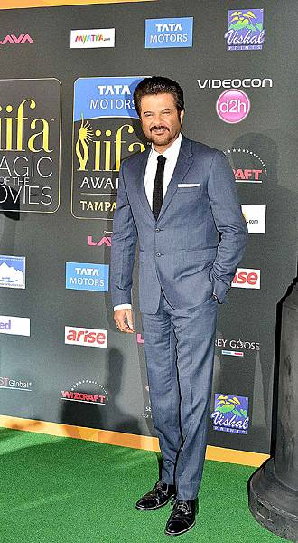 celebs-iifa-magic22