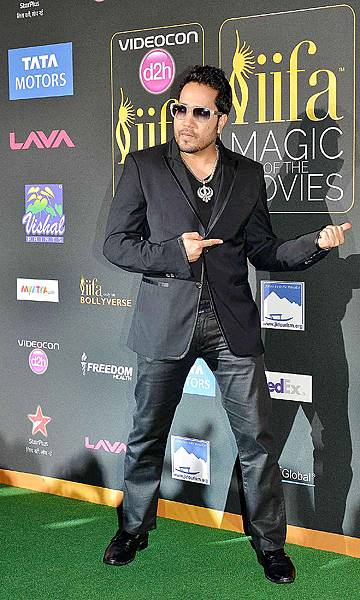 celebs-iifa-magic24