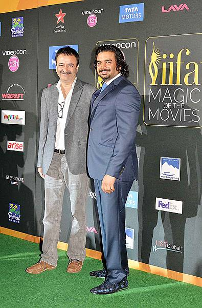 celebs-iifa-magic27