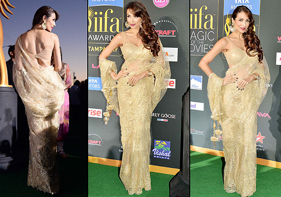 celebs-iifa-magic15