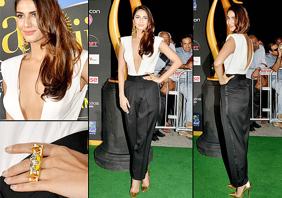 celebs-iifa-magic11