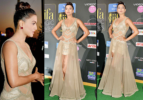 celebs-iifa-magic14