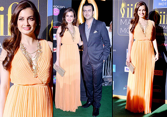celebs-iifa-magic3