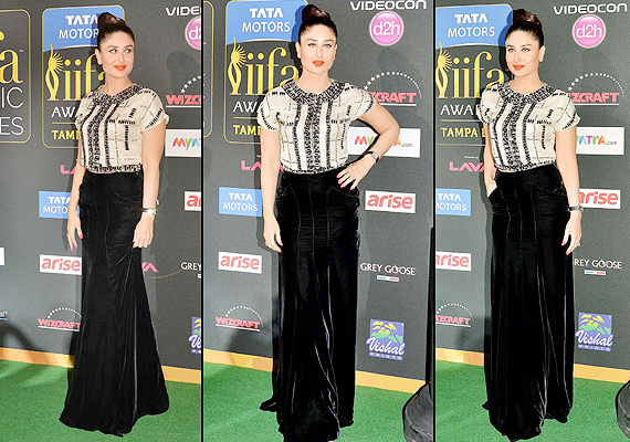 celebs-iifa-magic7