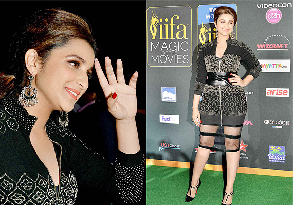 celebs-iifa-magic6