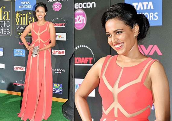 celebs-iifa-magic10
