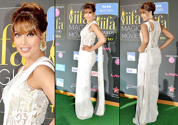 celebs-iifa-magic13