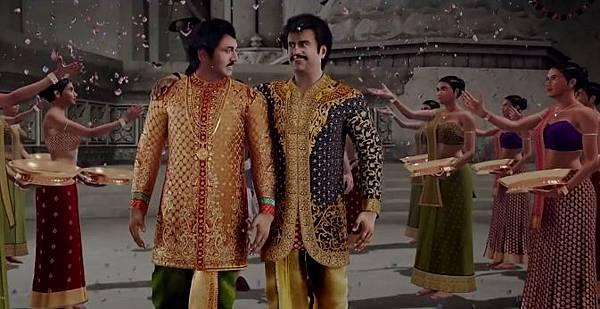 rajinikanth-still-from-kochadaiyaan_1394439744150
