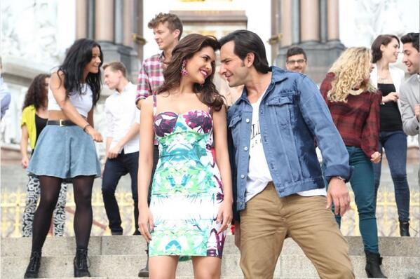 humshakals-caller-tune-full-video-song-photo_139955023400