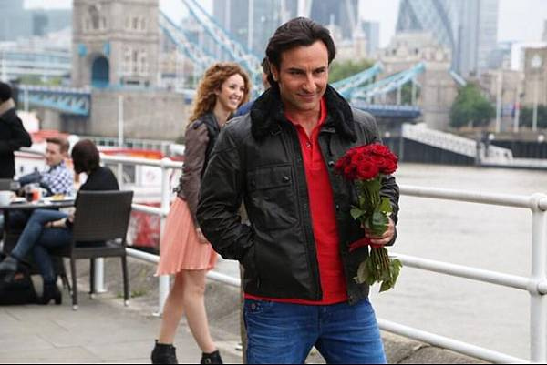 saif-ali-khan-still-from-humshakals_139953860210