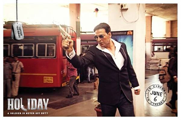 akshay-kumar-still-from-holiday_139842397000