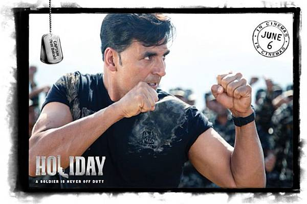 akshay-kumar-still-from-holiday_139721914000