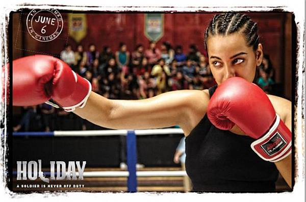 sonakshi-sinha-still-from-holiday_139721914010