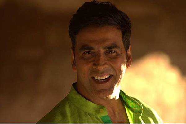 akshay-kumar-still-from-holiday_139901071650
