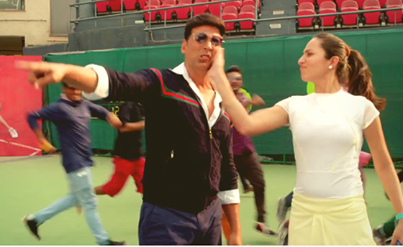 akshay-kumar-sonakshi-sinha-still-from-holiday_139721906320