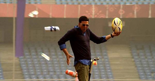 akshay-kumar-still-from-holiday_139842397120