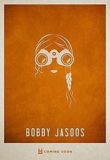 Bobby_Jasoos_Official_Poster,_Numonic_2014