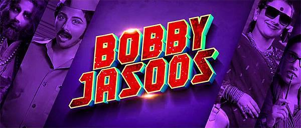 bobby-jasoos-poster_140118922300