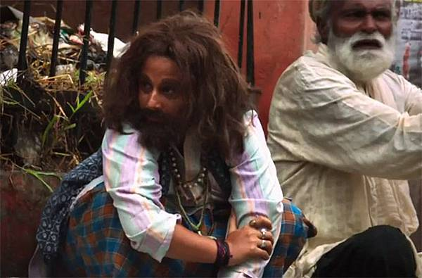 beggar-look-of-vidya-balan-in-bobby-jasoos_1401189223120