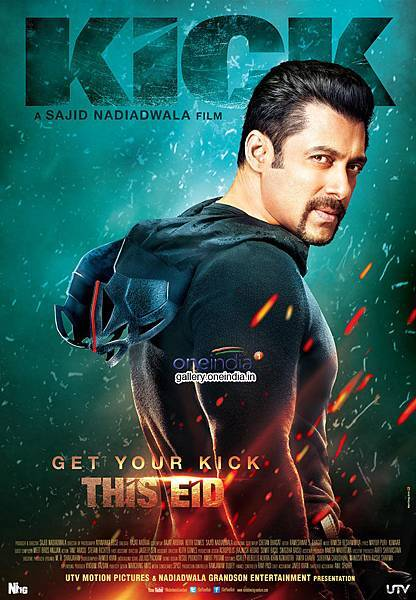 kick-first-look-poster_140289445500