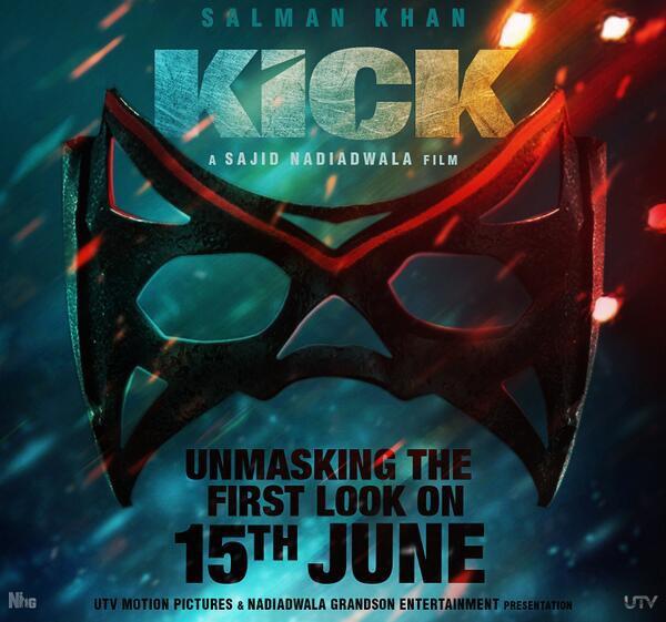 teaser-poster-of-salman-khan-starrer-kick_140228978500