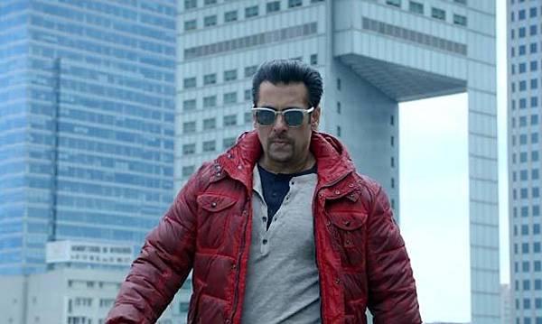 salman-khan-in-bollywood-movie-kick_140289575250