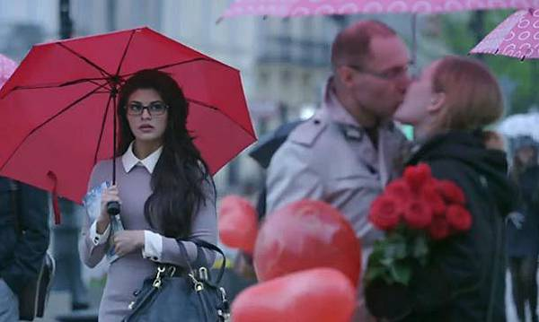 jacqueline-fernandez-in-bollywood-movie-kick_140289575290