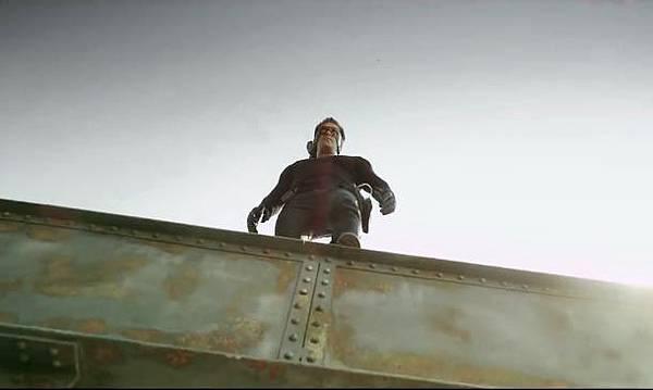 salman-khan-in-bollywood-movie-kick_1402895752150