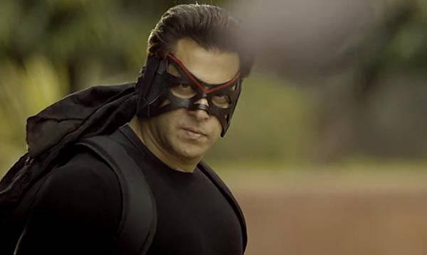 salman-khan-in-bollywood-movie-kick_1402895752140