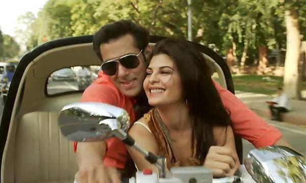 salman-khan-jacqueline-fernandez-in-bollywood-movie-kick_140289575280