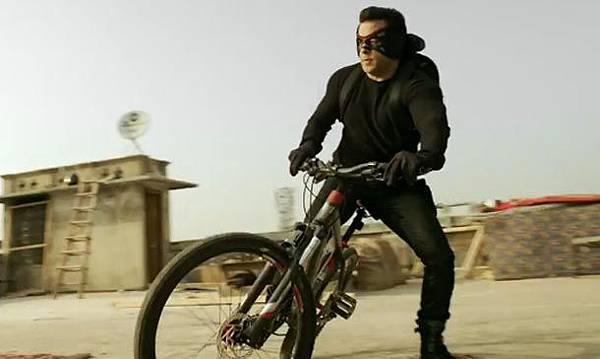 salman-khan-in-bollywood-movie-kick_1402895752120