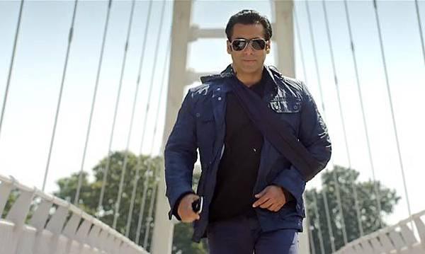 salman-khan-in-bollywood-movie-kick_140289575240