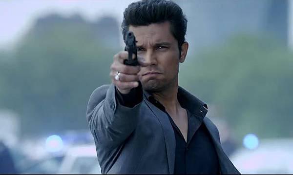 randeep-hooda-in-bollywood-movie-kick_1402895752160