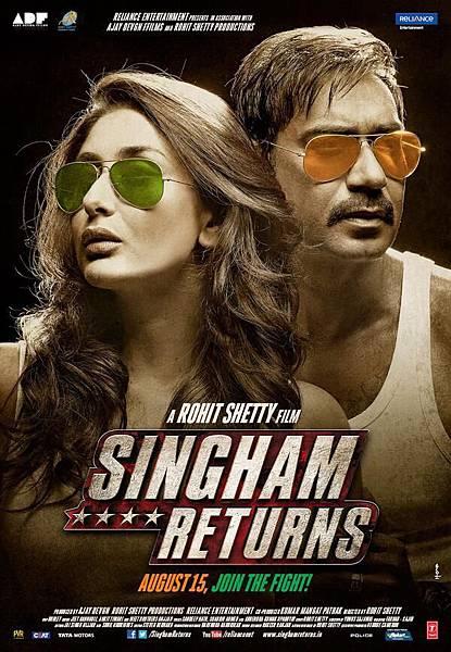 Singham_2