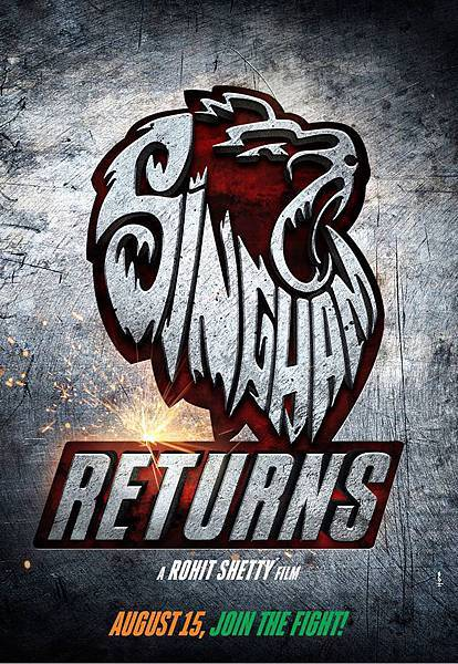singham-returns-first-look_140470504340