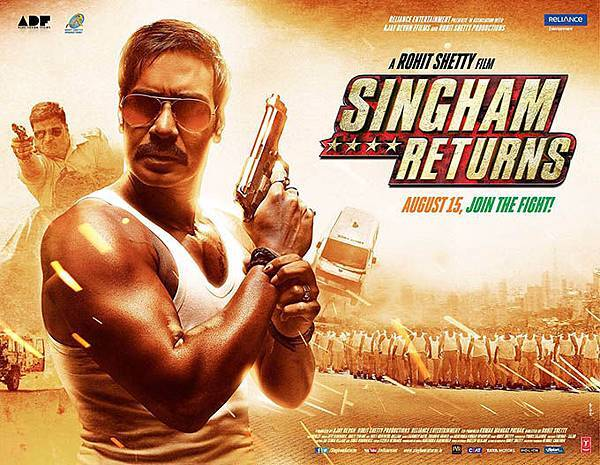 ajay-devgan-in-singham-returns-first-look_140470504300