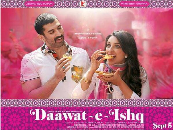 daawat-e-ishq-first-look-poster_139849286600