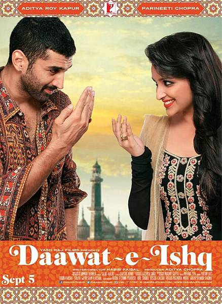 daawat-e-ishq-movie-poster_140490139000