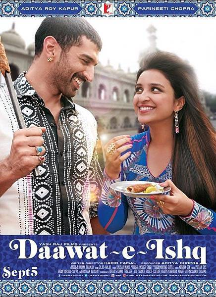 daawat-e-ishq-first-look-poster_140619808800